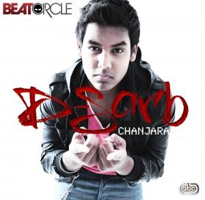 D-Sarb-Chanjara-front-cover