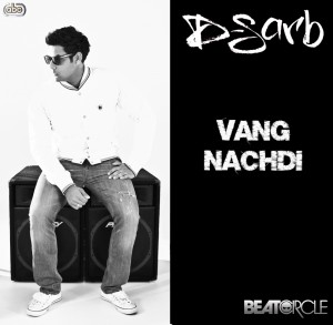 VANG-COVER