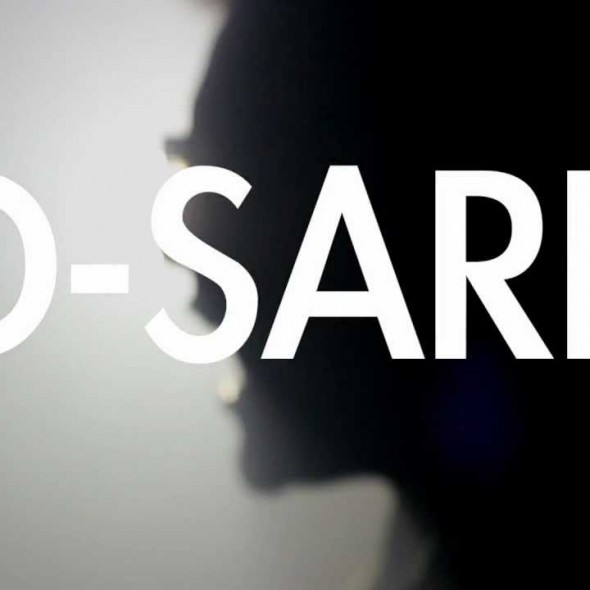Beatcircle artist D-Sarb hit's the no.1 spot with 'Charkey' ft. Jeeti Singh